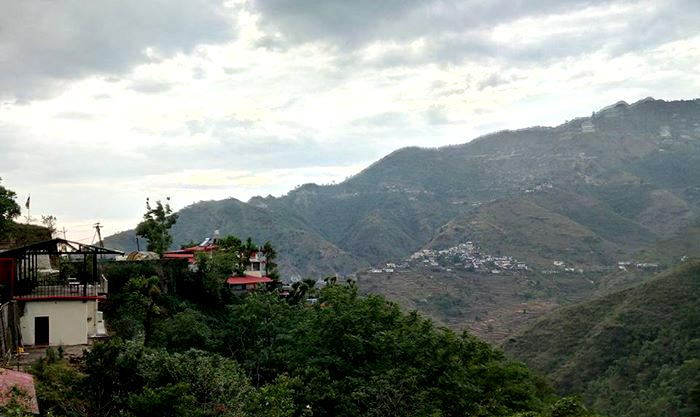 Image result for mussoorie tourism